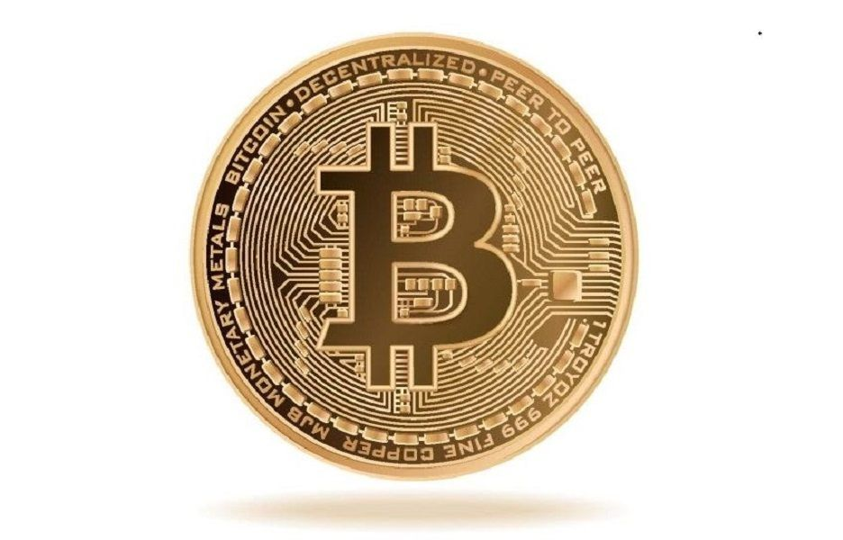 california bitcoin trader)