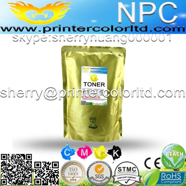 43.00$  Buy now - http://alikbw.worldwells.pw/go.php?t=32583285184 - powder for Samsung Xpress SL4080MFP 4030ND MLT D-201 MLTD2012 2013 /ELS/XAA/XIL/SE replacement copier POWDER-lowest shipping