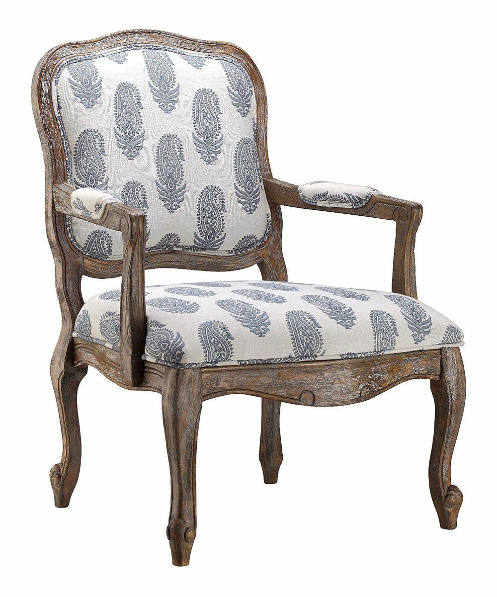 Royal chair sillones pinterest sillones - Sillones de epoca ...