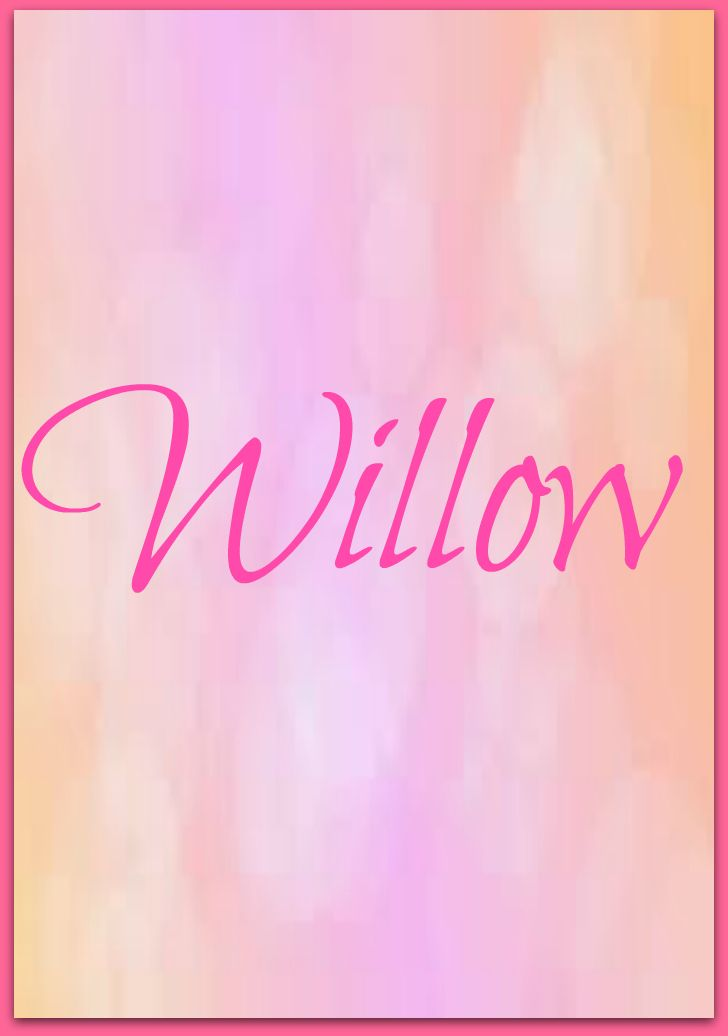 """#babynames 