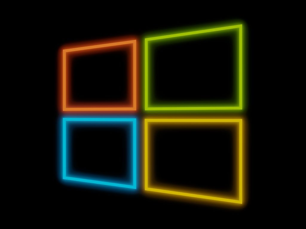 Windows 4k Wallpapers For Your Desktop Or Mobile Screen Free And Easy To Download Wallpaper Windows Windows Wallpaper
