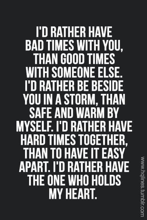 Love U Relationship Quotes Inspirational Quotes Love Quotes