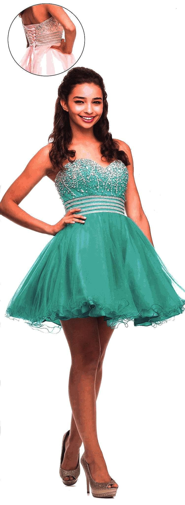 Prom Dresses Winter Ball Dresses under $200<BR>740<BR>Sweetheart ...