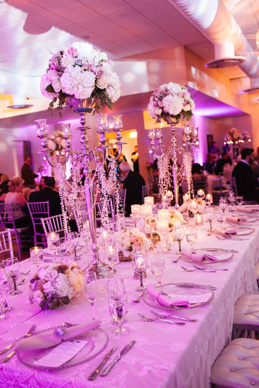 Photo by: Bernie Aho, Flowers by: Flower Towne | Wedding ideas ...