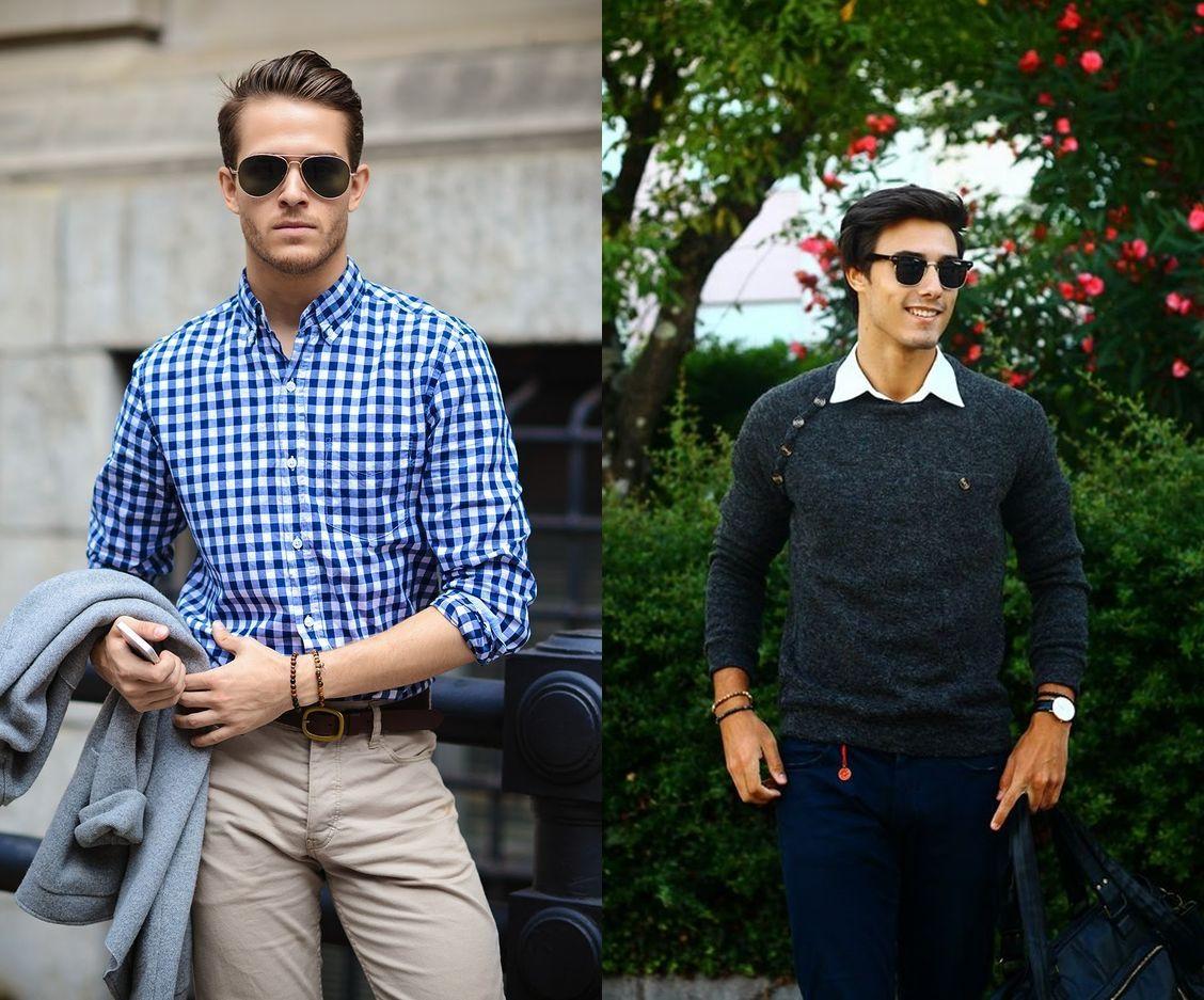 oculos-masculino-2017-tendencia-masculina-dicas-de-moda-dicas-de-estilo-moda -masculina-como-ser-estiloso-como-ter-estilo-alex-cursino-moda-sem-censura-blog-  ... fd93ccc9be