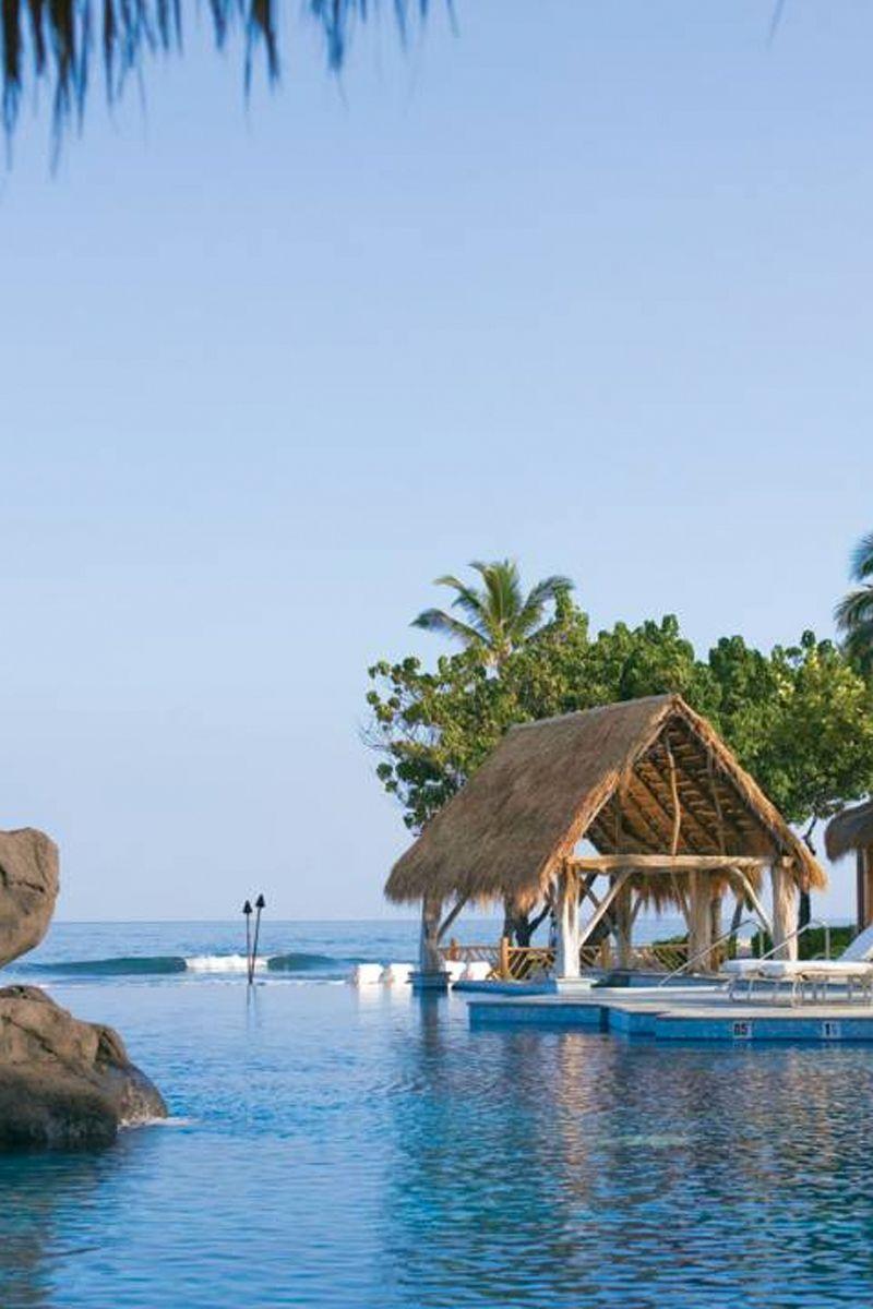 four seasons hualalai | heavenly hawaii | pinterest | travel, hawaii