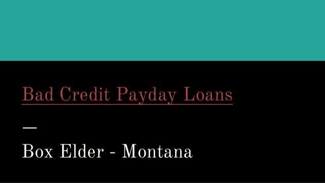 Payday loan store dekalb il photo 6
