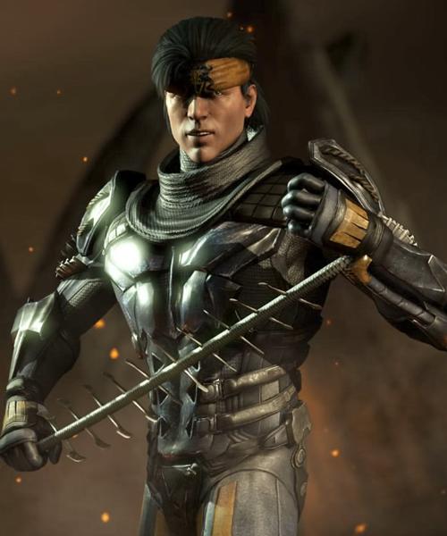 Takeda   Mortal Kombat   Mortal Kombat Lives Here   Mortal kombat, Mortal  kombat characters, Mortal kombat art
