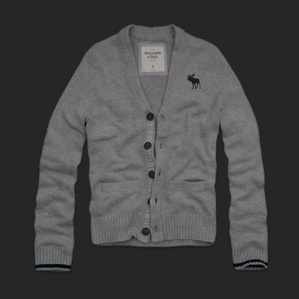Abercrombie and fitch cheap clothing online