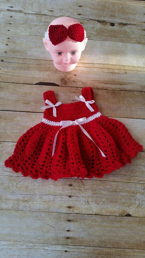 38f206687873 Baby Dress