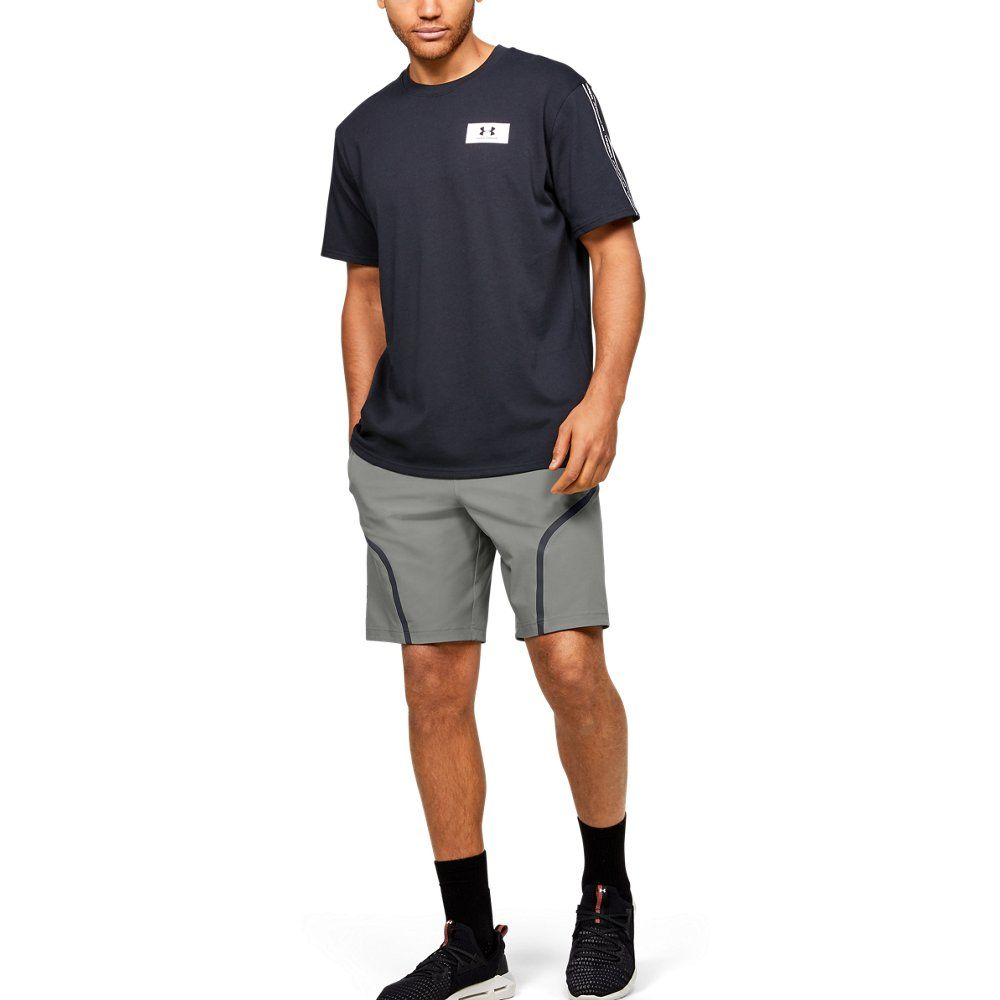 Photo of Under Armor Mens Unstoppable – MD