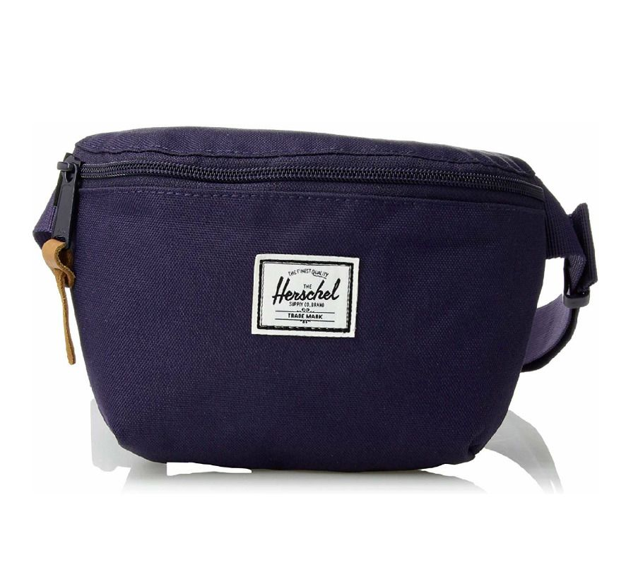 39619c65270 Enjoy Fast And Free Shipping Plus free Returns When You Purchase This Herschel  Supply Co Women s