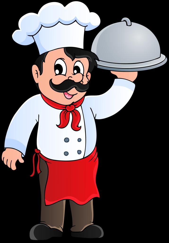 cozinheiros a  cociner  p tela  pinterest clip art clip art chef hat clip art chevy emblem