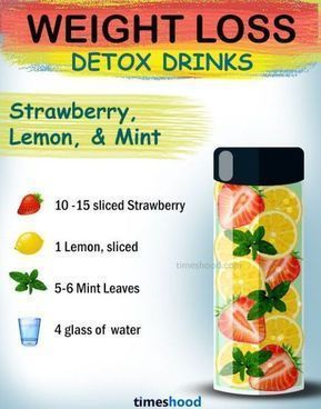 Photo of 15 Effective DIY Weight Loss Drinks [with Benefits & Recipes] – Samantha Fashion…