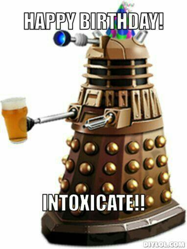 bea29e1071cf6dddd8a6be37465d90d5 pin by jenn blair on doctor who memes pinterest memes