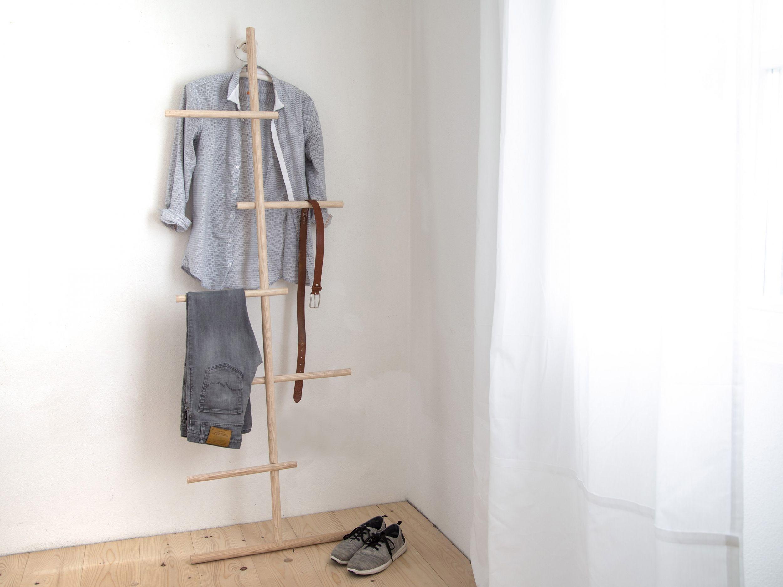 wendra clothes rack in 2019  diy möbel schlafzimmer