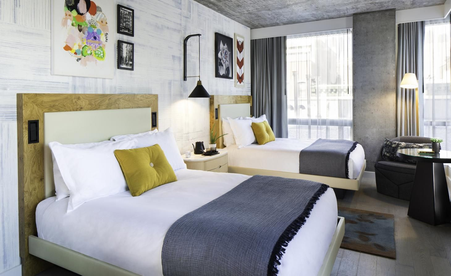 50 bowery hotel review new york usa hotel reviews york hotels