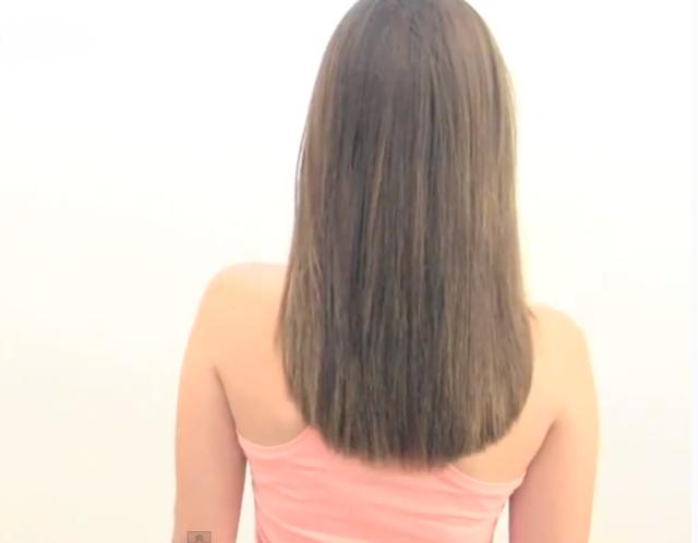 10+ Corte de pelo redondo trends