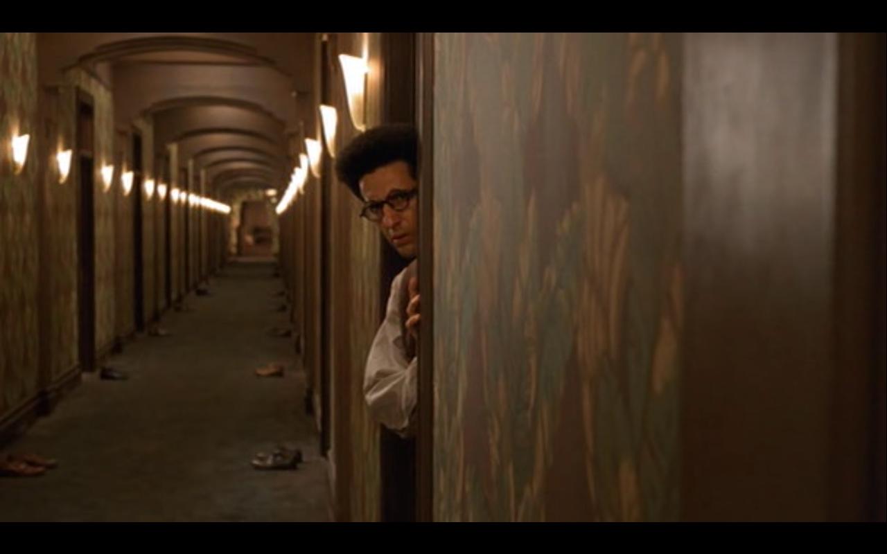 313 Best Barton Fink images | Barton, Coen brothers, John turturro