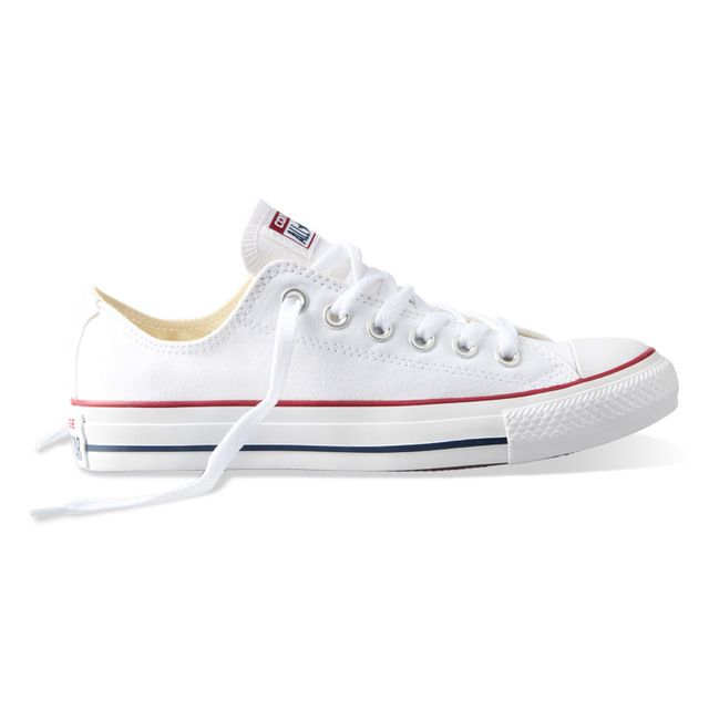 ONE STAR PLATFORM SATIN - CHAUSSURES - Sneakers & Tennis bassesConverse 1MRBiLm