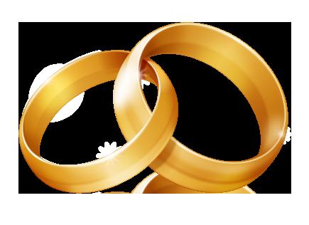 Wedding Ring Clipart 10 Wedding Ring Clip Art Amazing Wedding Ideas Wedding Ring Clipart Wedding Bells Clip Art Wedding Ring Vector