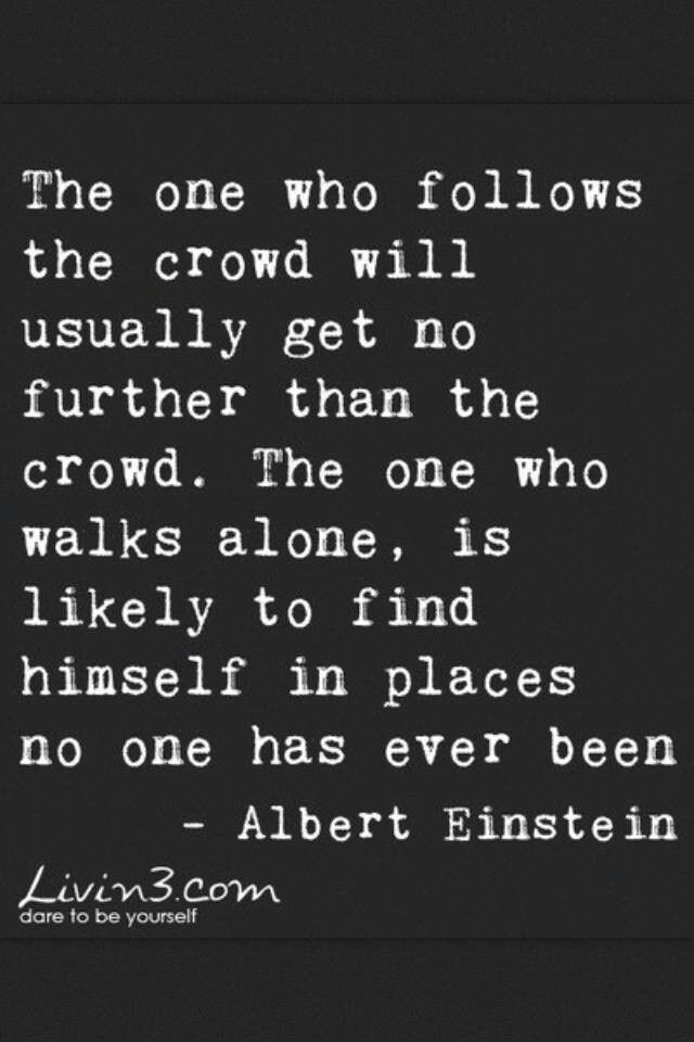 Pin By Sunshyne66 On Philosophize Some Inspirational Quotes Einstein Quotes Words