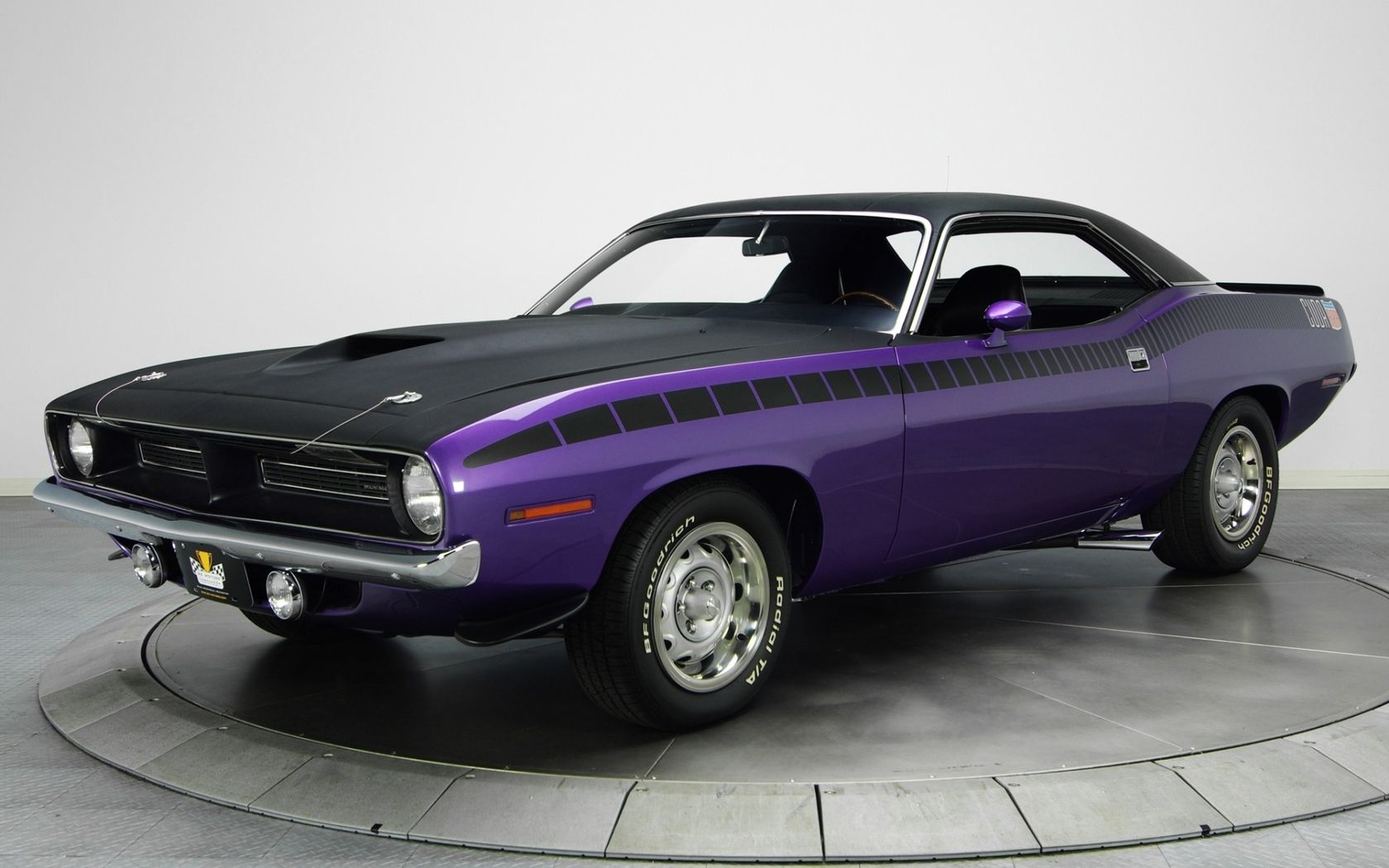 bea2ee33a98c97004055ec30c00a4313 purple 1970 plymouth aar 'cuda cool cars pinterest plymouth 1955 plymouth wiring diagram at nearapp.co