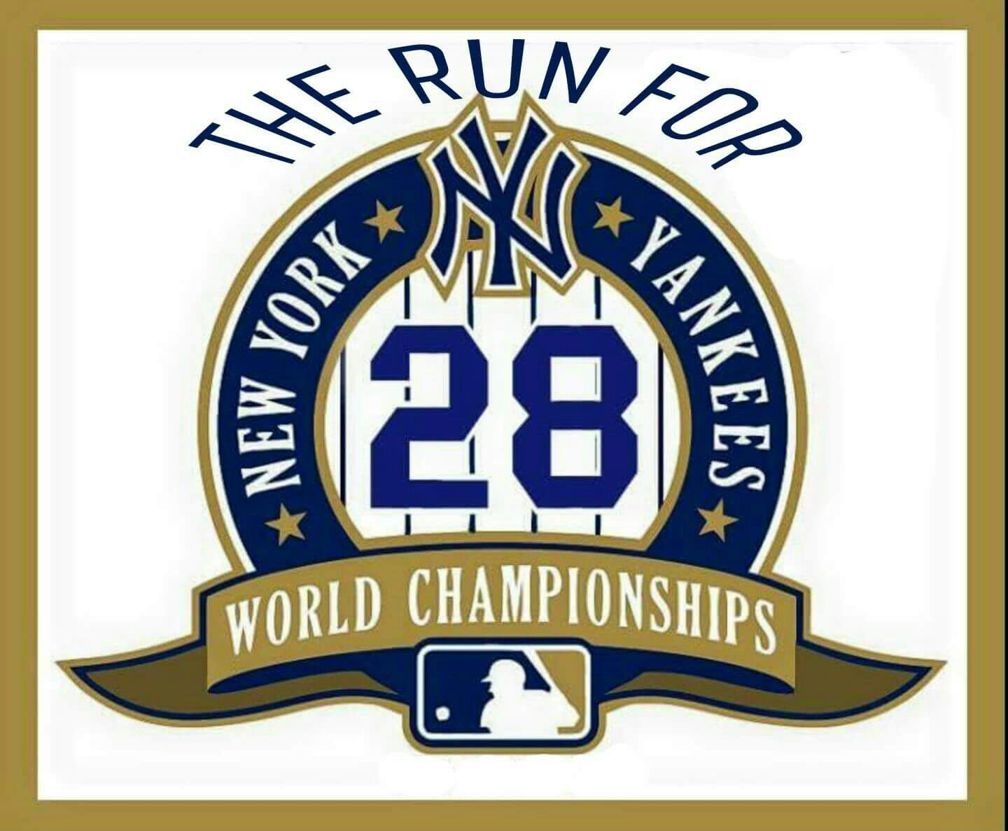 Pin By Christine Falco On New York Yankees New York Yankees Logo New York Yankees Yankees Logo