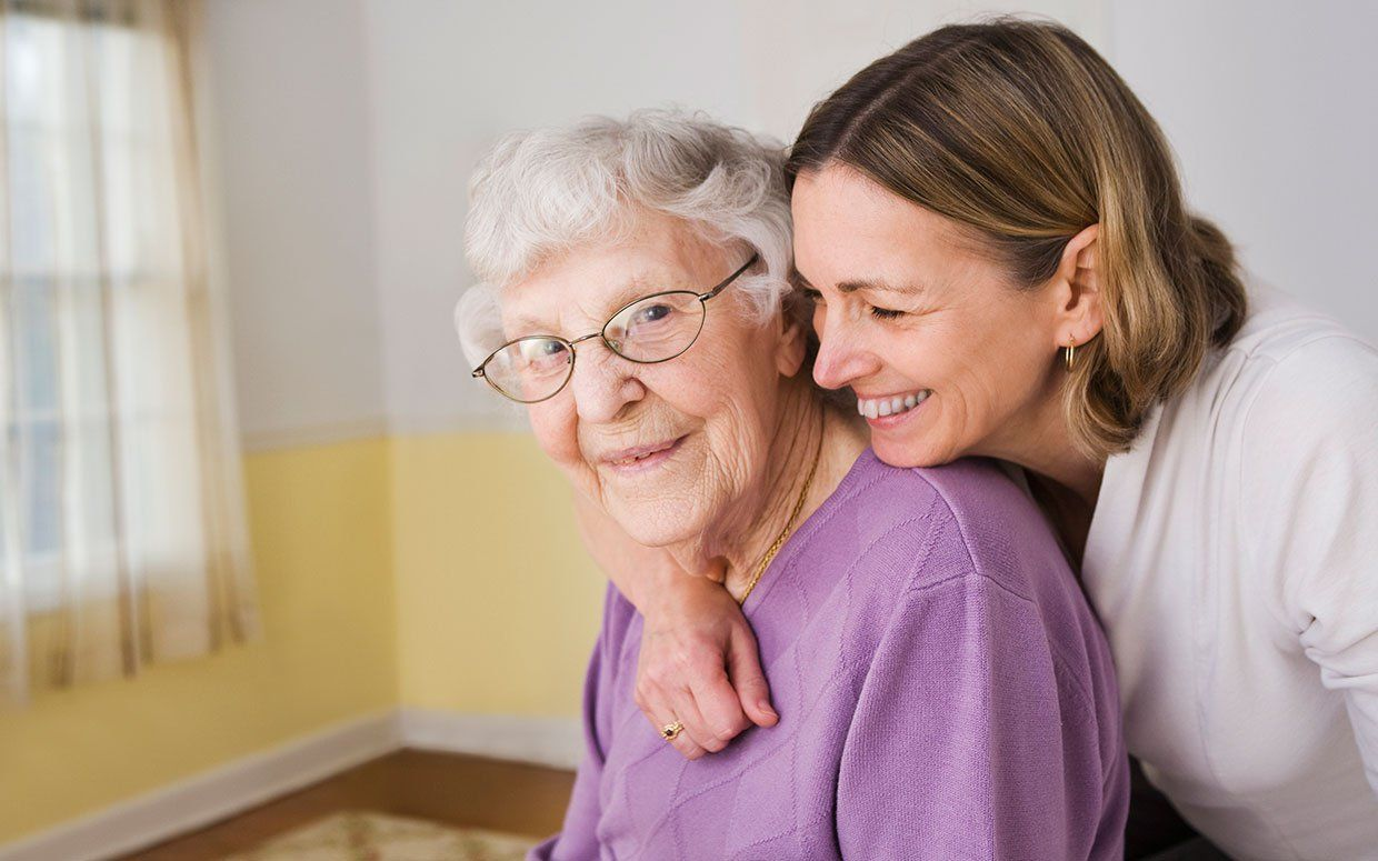 Views My Mother, The Coed (With images) Caregiver
