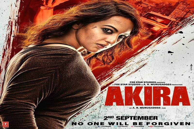 Unique online strategy for Akira Full movies download