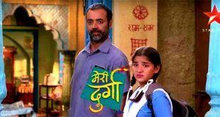 Indian Tv serials Star Plus Zee Tv Serial Colors Tv Serials Sony Tv