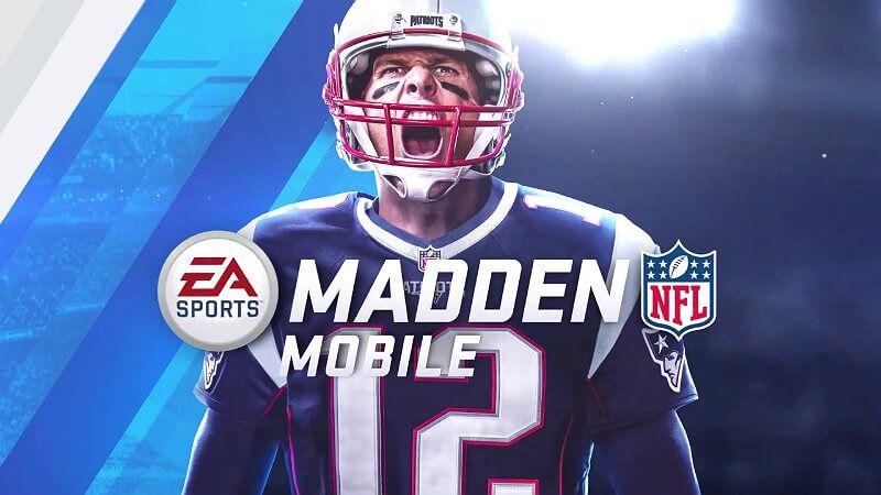 Madden NFL Mobile Hack | Madden nfl, Nfl, Madden