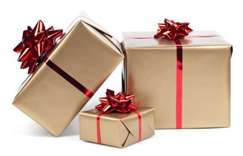 Most of the gift sites offer midnight gifts delivery in Chennai free of cost while few