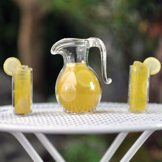 http://www.efairies.com/store/pc/Lemonade-Set-106p7627.htm Price $10.95