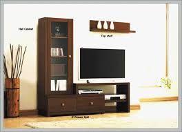 Image Result For Tv Showcase Furniture Design Photo Vk Pinterest