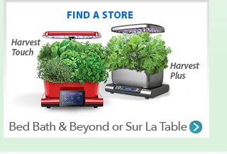 Shop Save On Aerogardens Seed Kits Grow Lights 640 x 480