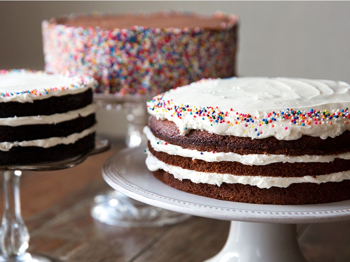 birthday cake san francisco delivery