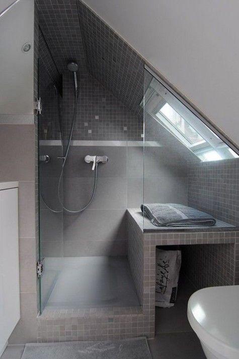 attic_bathroom_04