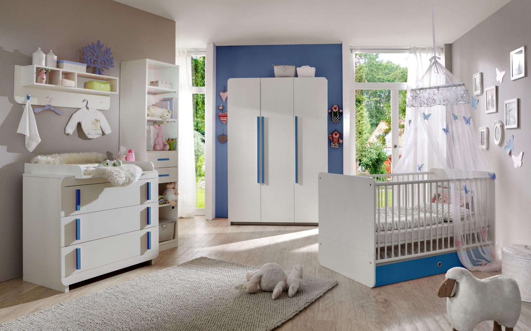 35 Gardinen Wohnzimmer Ideen