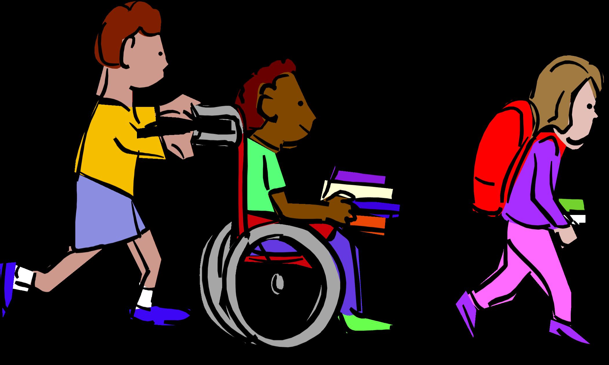 Helping Kids Archives Rugby Jones Builds Self Esteem