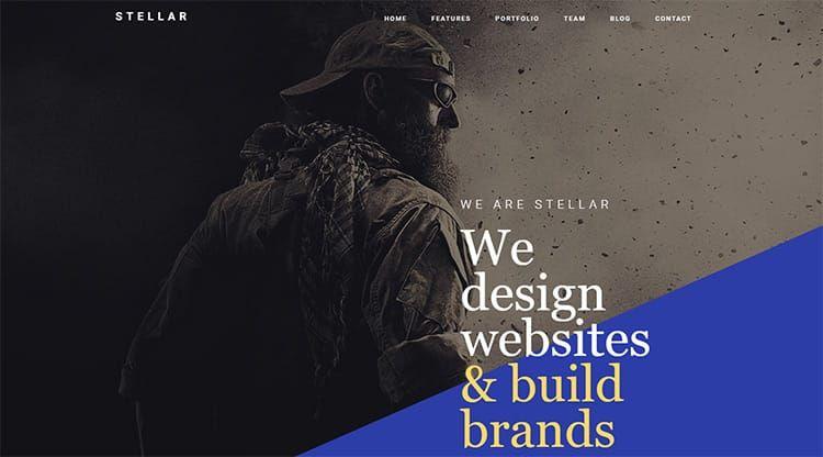 Diagonal Slanted Lines Inspiration For Web Design Web Design Design Inspiration