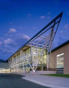 South Davis Recreation Center South Davis Rec Center Family