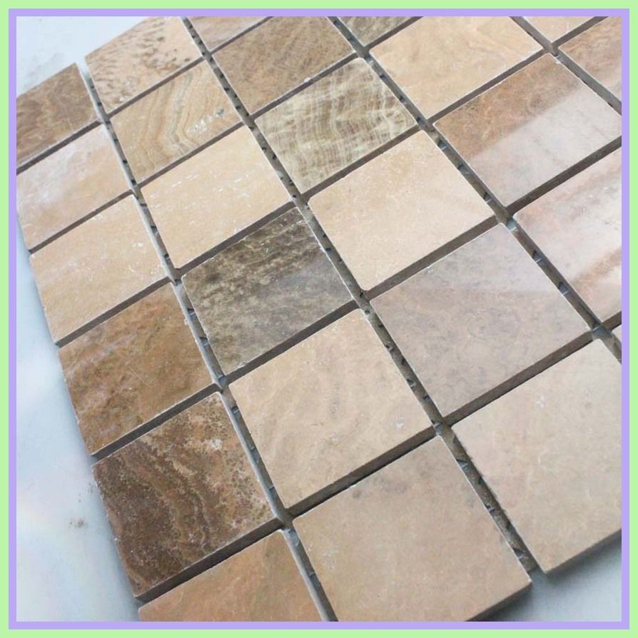 100 Floor Tile Texture Square Feet Ideas In 2020 Tiles Tex