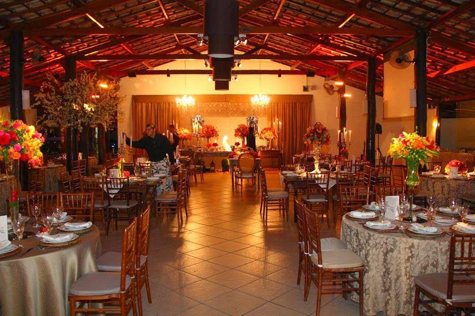 Rita Martins Cerimonial: Casamento de Rafaella e Thales - 29/03/2014