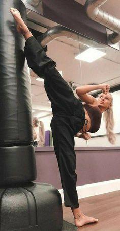 Tokon Martial Arts | Best Martial Arts School in Natomas