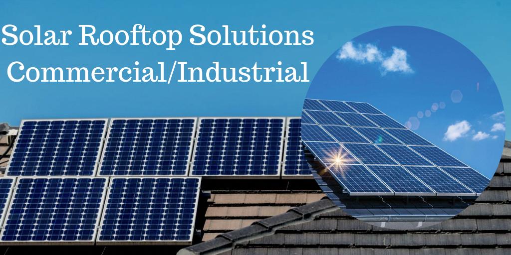 Solar Rooftop In 2020 Solar Best Solar Panels Solar Energy
