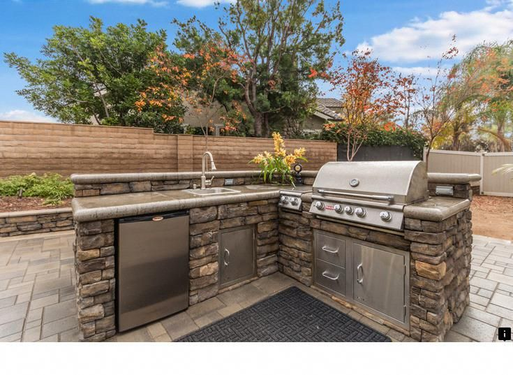 Read more about outdoor kitchen ideas Follow the link for more