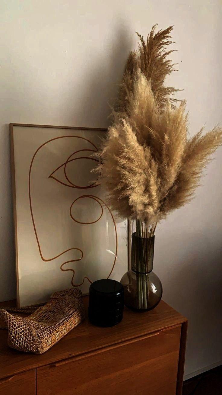 avoir des objets faits à la main dans votre maison Alors ne perdez pas de  Avezvous pensé à avoir des objets faits à la main dans votre maison...