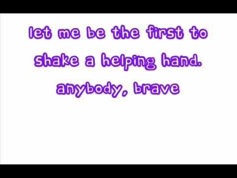 Have A Nice Day Bon Jovi Lyrics Lyrics Bon Jovi Let It Be