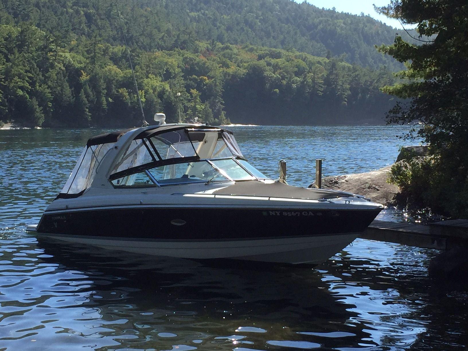 lake george boat rentals ny